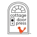 Cottage Door Press Logo