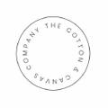 Cotton & Canvas Co. USA Logo