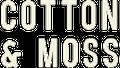 Cotton & Moss Logo