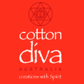 Cotton Diva Logo