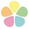 Cotton Pod UK Logo