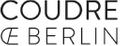 COUDRE BERLIN logo