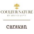Couleur Nature Logo