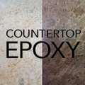 Countertop Epoxy Logo