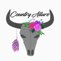 Country Allure Logo