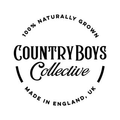 Country Boysllective Coupons and Promo Codes