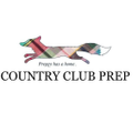 Country Club Prep Logo