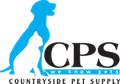 Countryside Pet Supply Logo