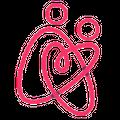 Couple Gift Switzerland Logo