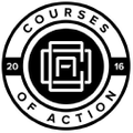 Courses Of Action Coupons and Promo Codes