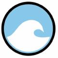 Cousin Smoothy logo