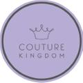 Couture Kingdom Jewellery Logo