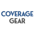 Coverage Gear Logo