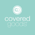 Covered Goods Coupons and Promo Codes