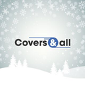 Coversandall logo