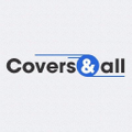 Covers And All Logo