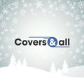 Coversandallcomau Logo