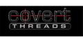 Covert Threads Logo