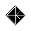 Covet & Keep Jewellery Logo