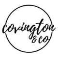 Covington & Co. Logo