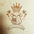 Covington Cellars USA Logo