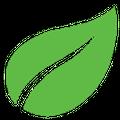 covingtonnaturals Logo
