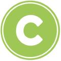 Cowazinga UK Logo