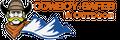Cowboy Safes Logo