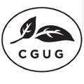 CGUG logo