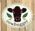 Cowhugger Logo