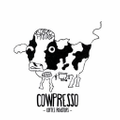 cowpressocoffee.sg logo