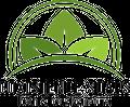 COXISTENCE SOAPS Logo