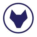 Coyotevest Logo