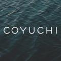 Coyuchi Logo