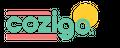 CoziGo™ UK Logo