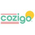Cozigo Logo