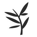 Cozy Earth Logo