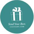 Cozy Gift Logo