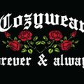 COZYWEAR Logo