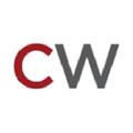 CozyWinters Logo