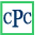 CPC - Classic Prep Childrenswear Logo