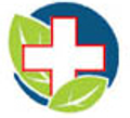 American Health Care Academy logo