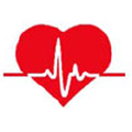 CPR Test Center Logo