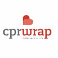 CPR Wrap Logo