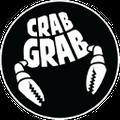 Crab Grab USA Logo
