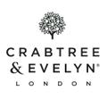 Crabtree & Evelyn Mexico Logo