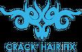 crackhairfix Logo