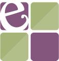 Craft-E-Corner logo