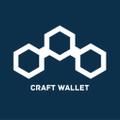 Craft Wallet Logo