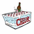 Craft Advent Box Logo